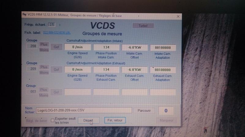 TT 3.2 V6 DSG MK1 - Page 2 Dsc_0014