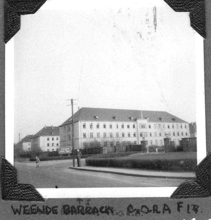 Gottingen 215