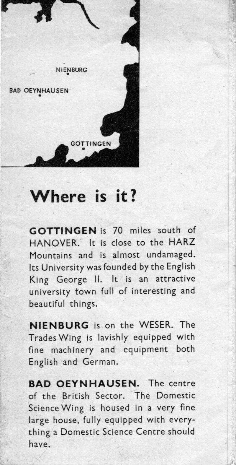 Gottingen 216