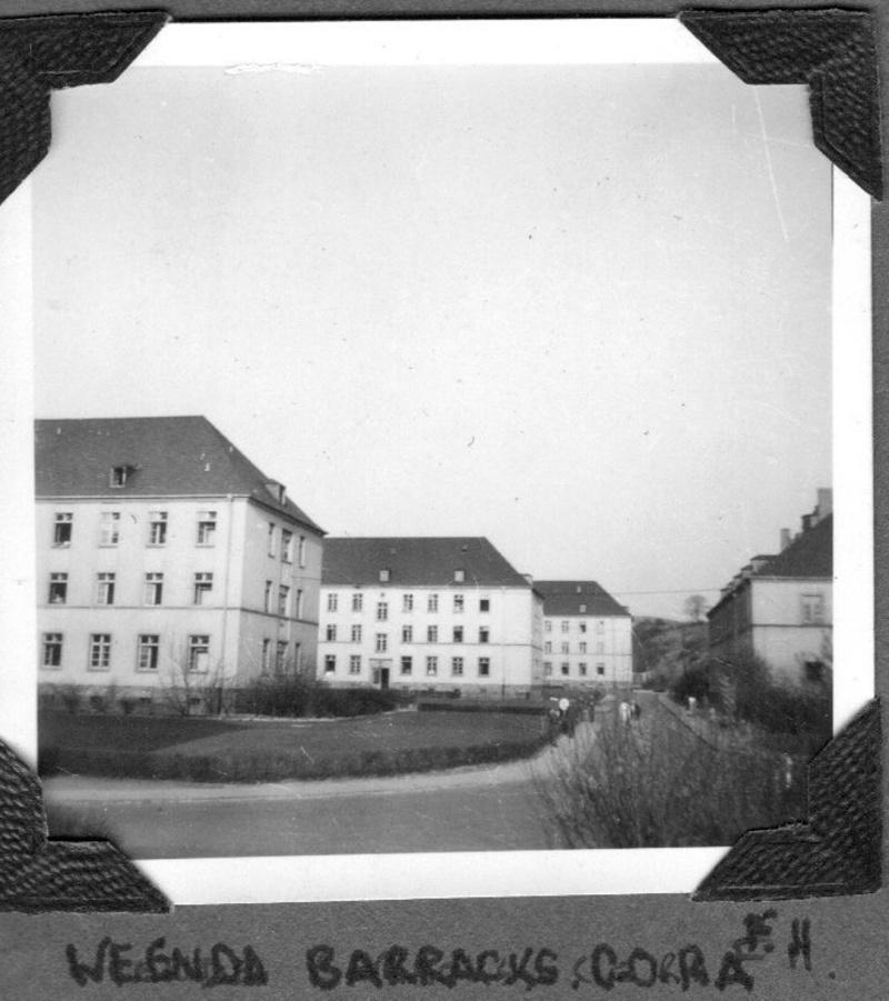 Gottingen 316