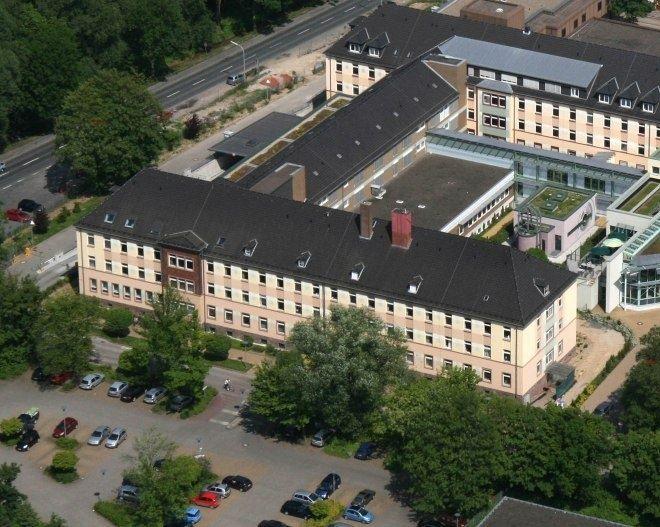 Gottingen 516