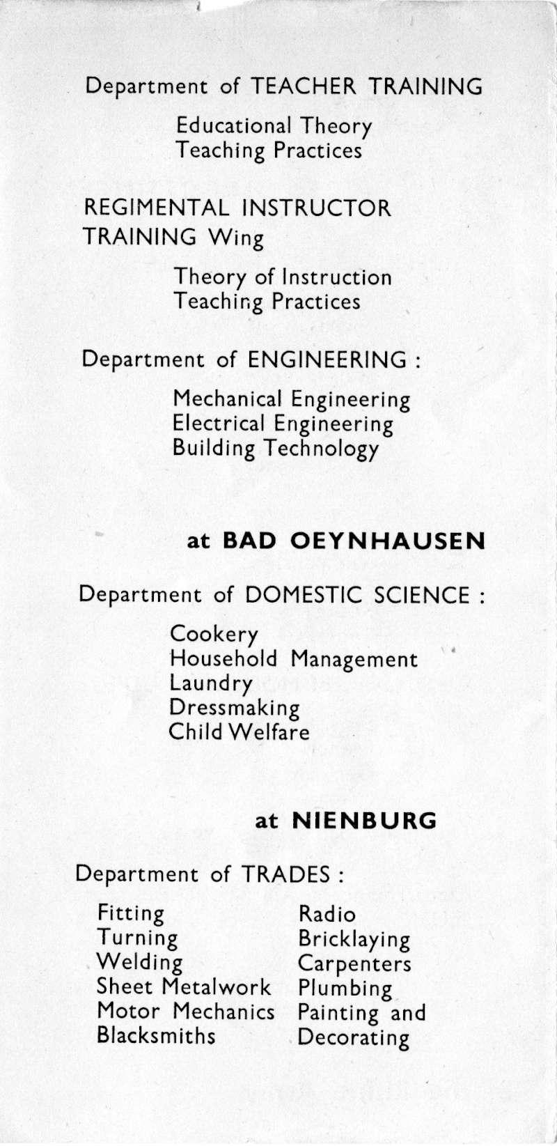 Gottingen 517