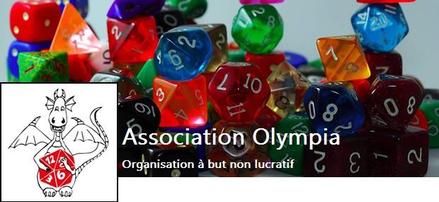 Association Olympia