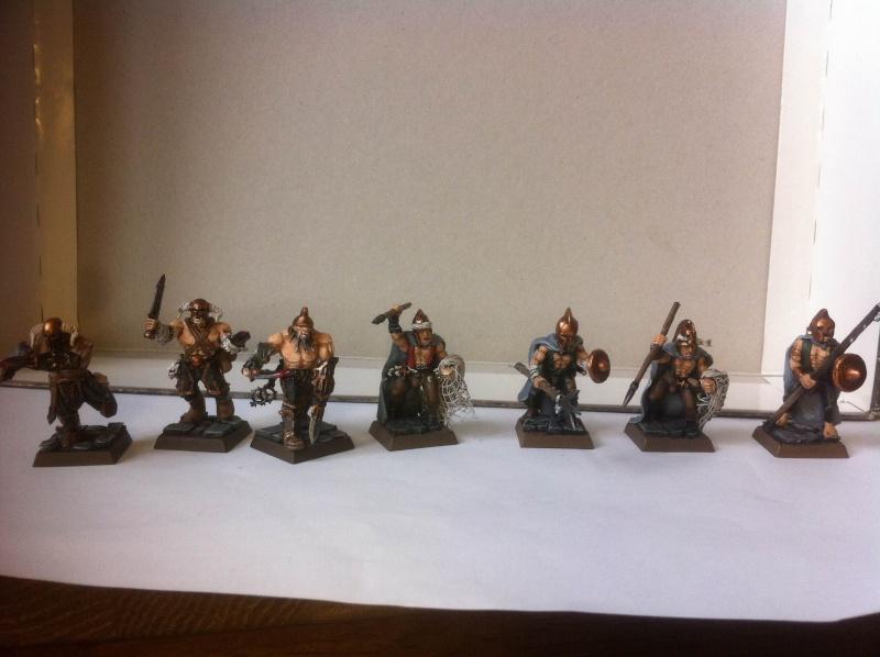 warband - Myself and my warband Img_0010