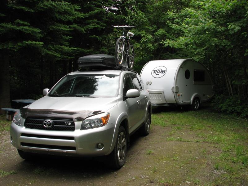 Photo de camping en tous genre ... - Page 2 Img_4910