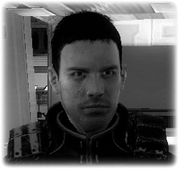 [//:ALLIANCE_DATABASE[=]SUBJECT-GAUTIER, LUMINDA:\\] Alexan11
