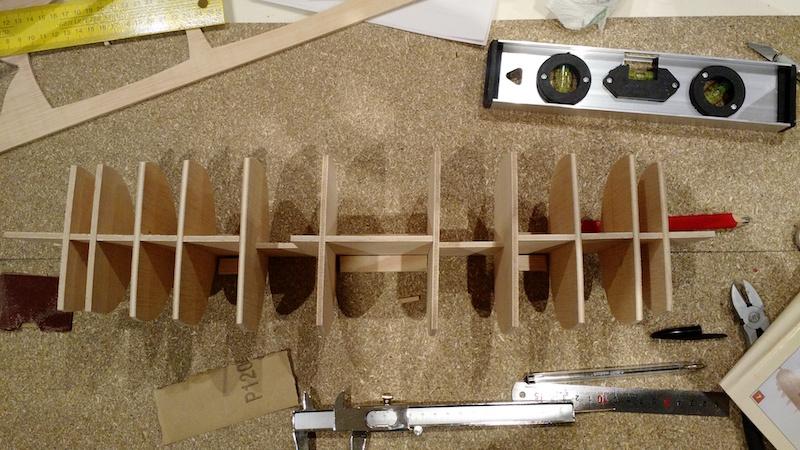 Bounty Constructo 1:50 Img_2011