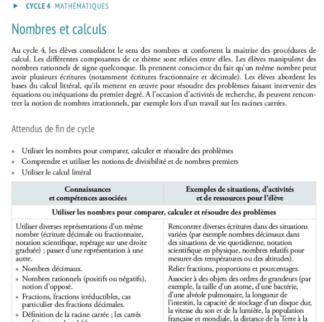Nouveaux manuels de mathématiques (programmes 2016) - Page 3 Dycima10