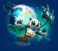 Guilde Wakfu: Friendship-Is-Magic