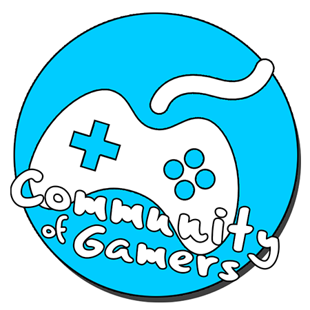 Community Of Gamers