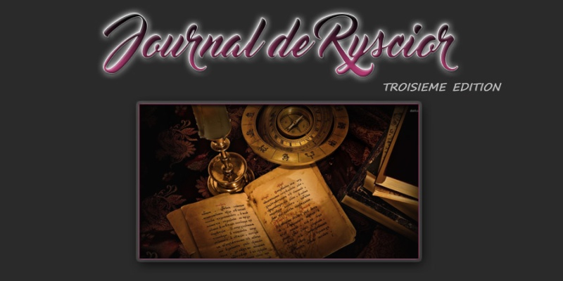 La Gazette de Ryscior - Édition N°3 Sans_t10