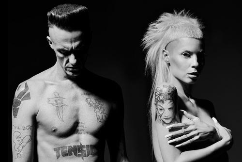 Die Antwoord Fan Tattoos 15-atx10