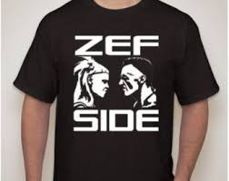 DIE ANTWOORD ZEF Futuristic Stylz Clothi18