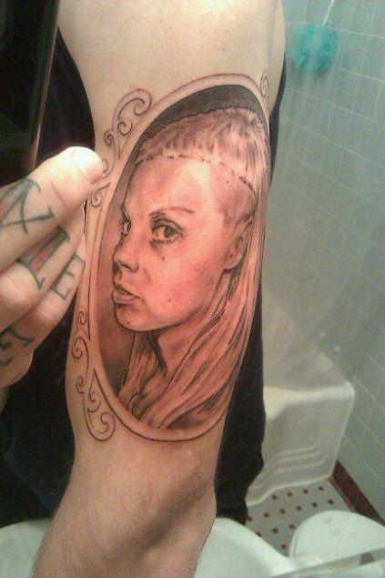 Die Antwoord Fan Tattoos Da-alp10