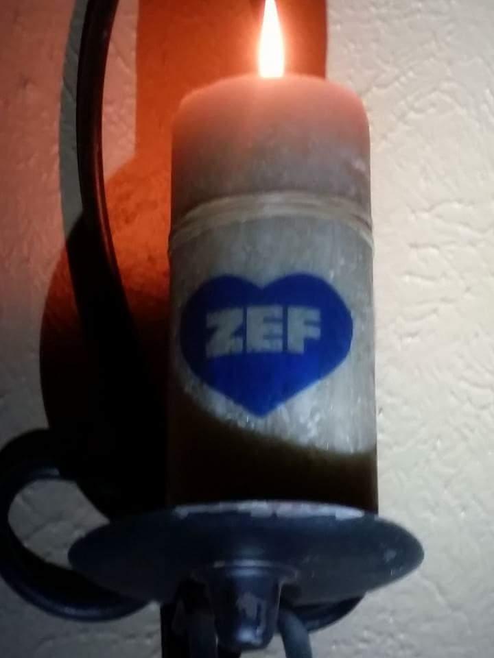 ZEF ZEF ZEF DIE ANTWOORD ZEF SIDE  Fb_im306