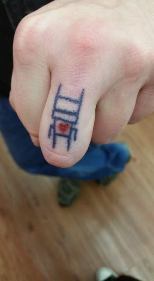 Die Antwoord Fan Tattoos Fb_im312
