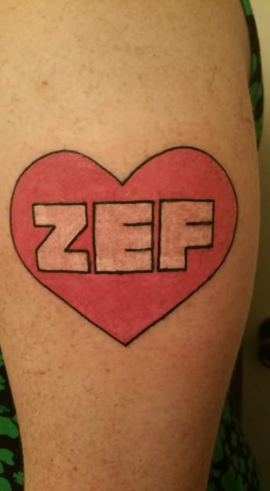 Die Antwoord Fan Tattoos Fb_im314
