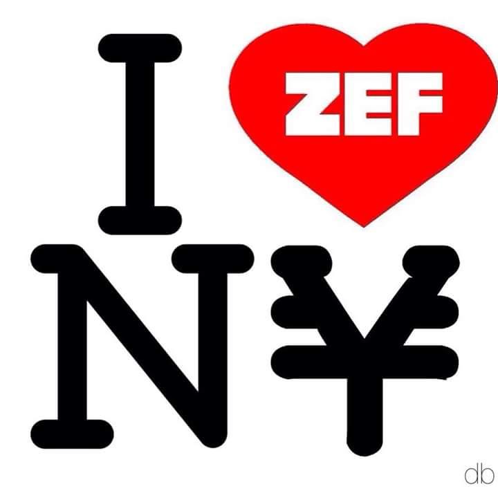 ZEF ZEF ZEF DIE ANTWOORD ZEF SIDE  Fb_img49
