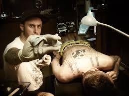 Die Antwoord Fan Tattoos Images16
