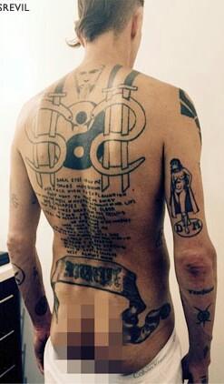 Die Antwoord Fan Tattoos Img_2011