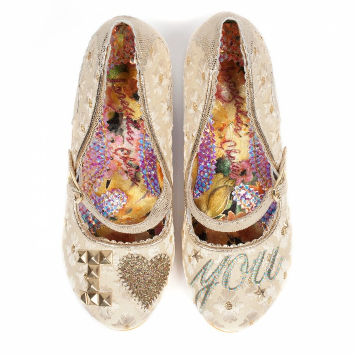 DIE ANTWOORD ZEF Futuristic Stylz Shoes911