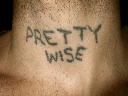Die Antwoord Fan Tattoos Tumblr20