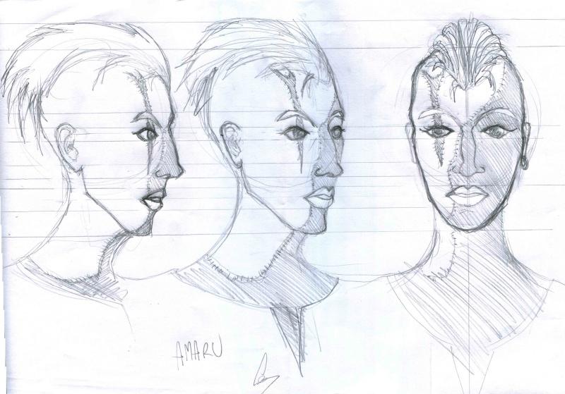 [Projet BD] Artémis et Karibou Amaru_18