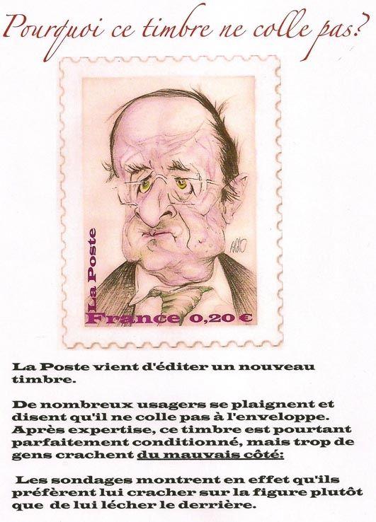 le timbre Le_tim10