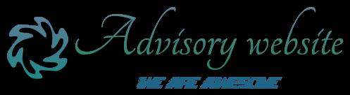 Advisory Forum!