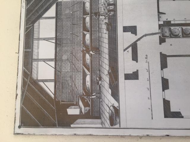 Nouveau chez TOYOTA TERCEL 4WD - Page 2 Img_1051