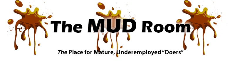 The MUD Room