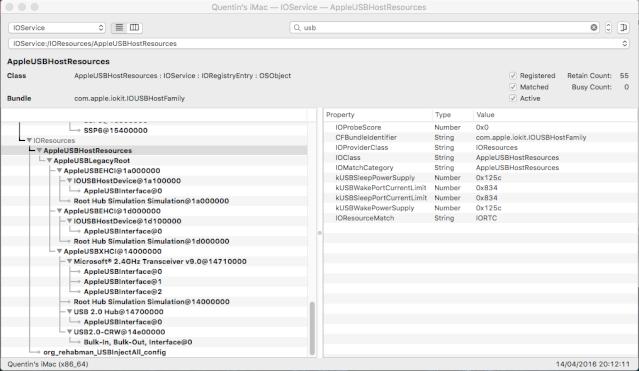 Post install Medion Erazer PC X5723 Captur12