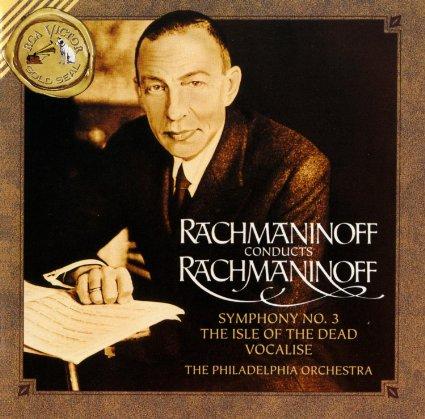 Rachmaninov : les symphonies - Page 2 81m91-10