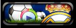 استوديو الرياضة العربية والعالمية [ صور وفيديو]