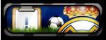 مسابقات منتديات ريال مدريد