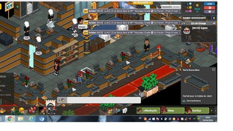 Rapport D'activité de Mr.Souil Ra_nc_10