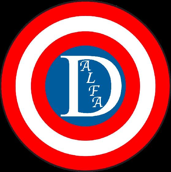 Alliance DALFA