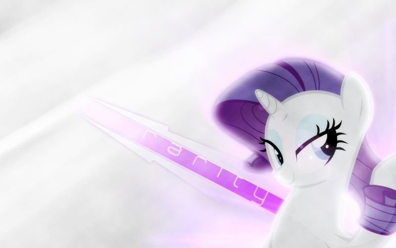 Rarity Wallpappers 0115