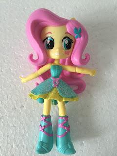 Un vendedor en Ebay Tiene trabajos publicados hasta una tonelada de Próximos Equestria Girls Mini Figuras  1215