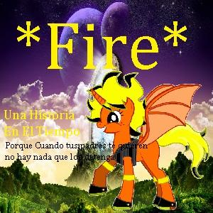 Fire * Una Historia En El Tiempo * (Capítulo 02: Encuentro) Fire_p11