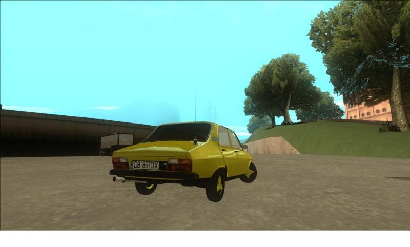 Dacistu's garage ! Toxu11