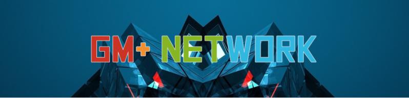 GM+ Network