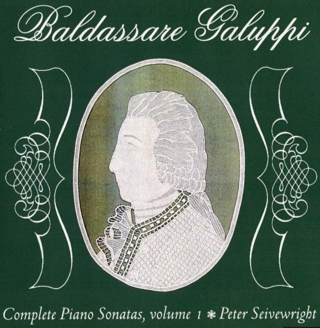 Compositeurs italiens méconnus du XIXè siècle Bg10