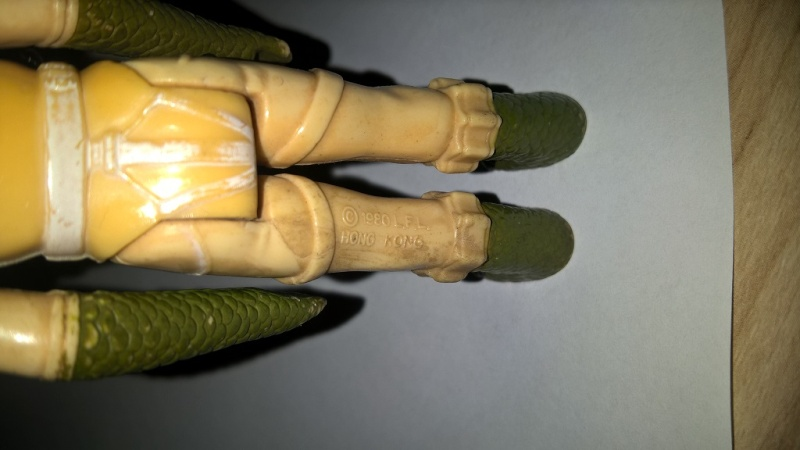 Help Identifying this Green Limb Bossk Wp_20115