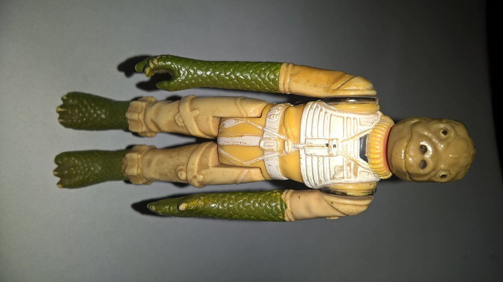 Help Identifying this Green Limb Bossk Wp_20116