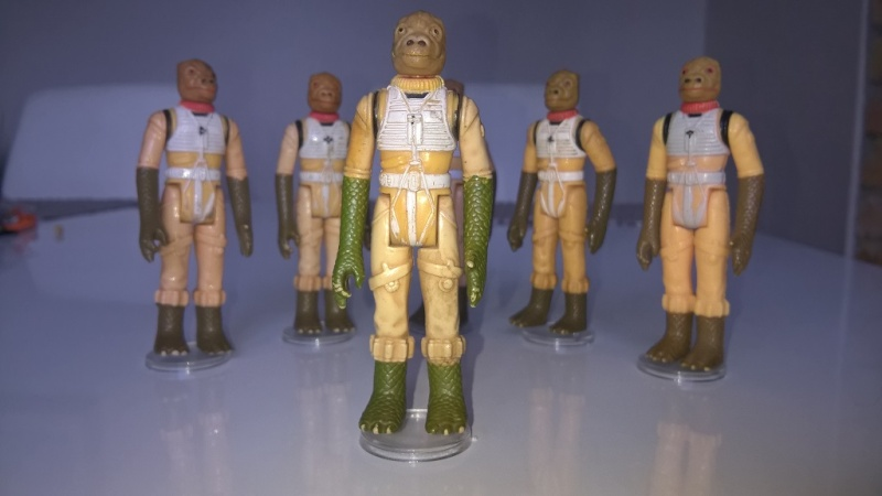 Help Identifying this Green Limb Bossk Wp_20119