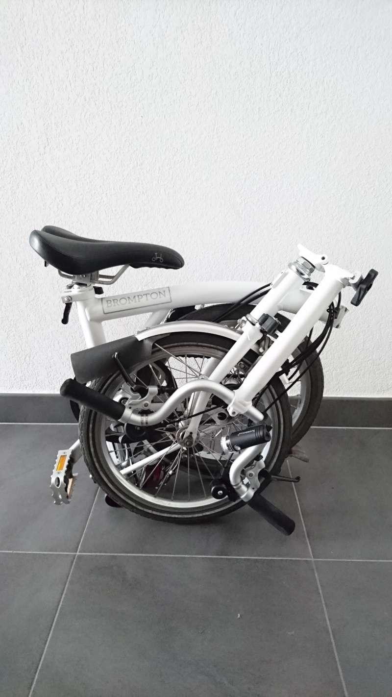 [VENDU] - Brompton M6L à vendre Dsc_1311