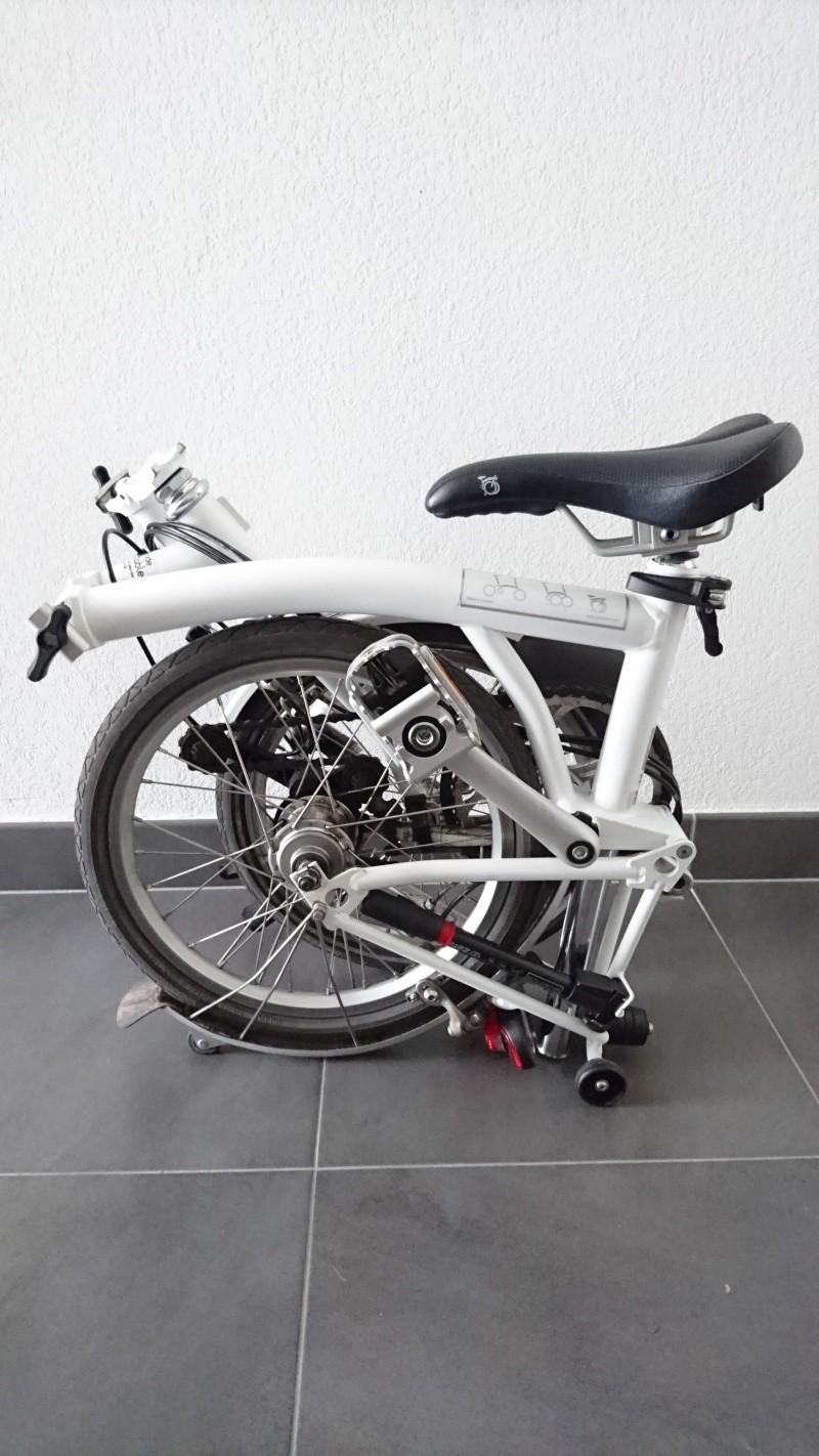 [VENDU] - Brompton M6L à vendre Dsc_1313