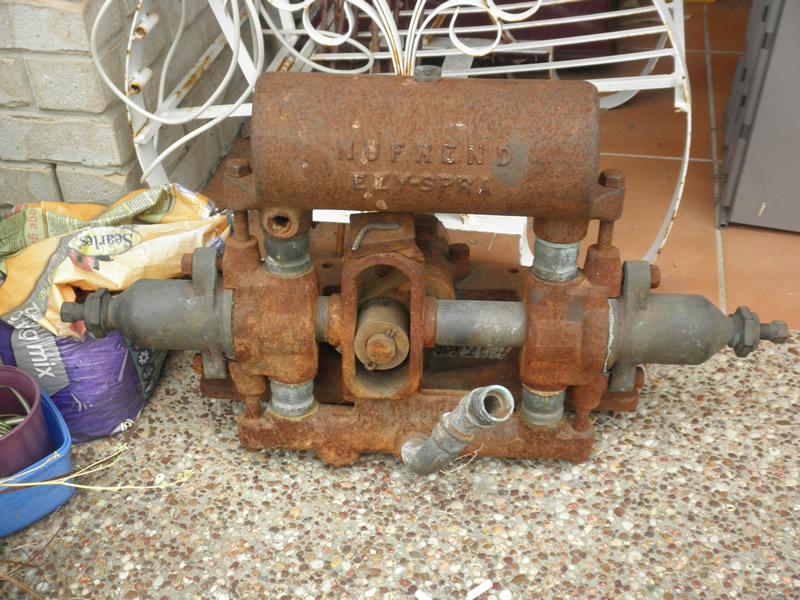 The pump that got away - Nu Frend Pa220010