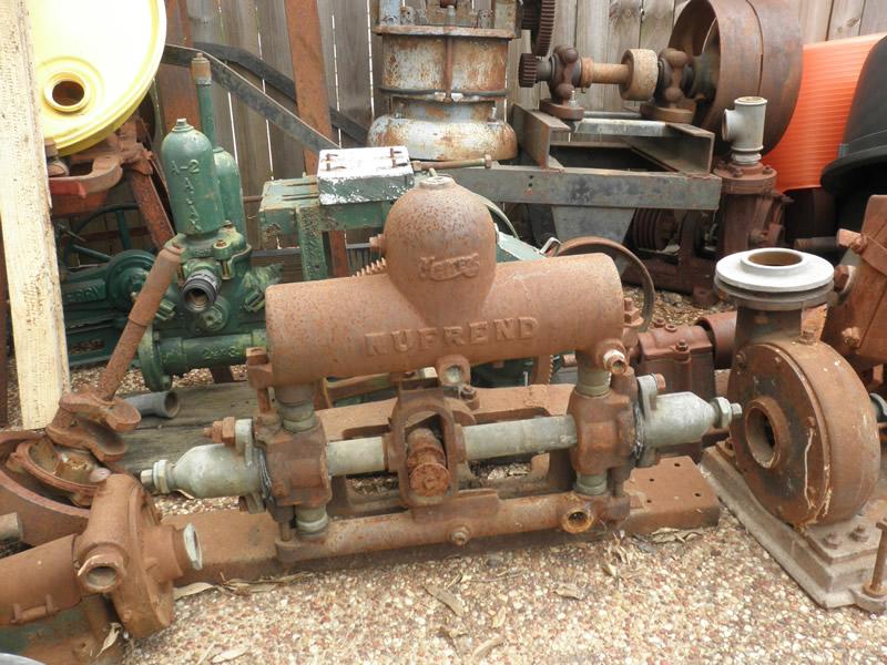 The pump that got away - Nu Frend Pa220011
